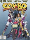 Combo (1994) 18U