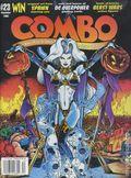 Combo (1994) 23U