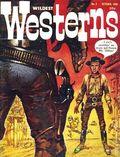 Wildest Westerns (1960) 3