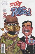 Stay Puffed (2004) 1A