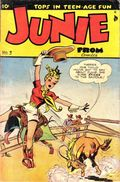 Junie Prom (1947) 3