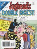 Jughead's Double Digest (1989) 112