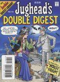 Jughead's Double Digest (1989) 116