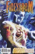 Firestorm (2004 3rd Series) 15