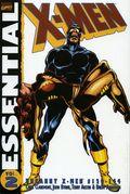Essential X-Men TPB (1997-2013 Marvel) 1st Edition 2-REP