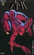 Ant (2004 1st Series Arcana) 1B