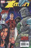 New X-Men (2004-2008) 25