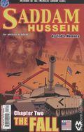 Dictators of the Twentieth Century Saddam Hussein (2004) 2