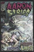 Aaron Strips (1997) 6