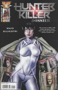 Hunter Killer Dossier (2005) 1A