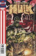 Incredible Hulk (1999 2nd Series) 83A