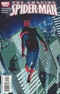 Amazing Spider-Man (1998 2nd Series) 522