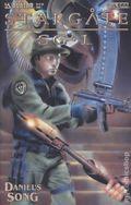 Stargate SG-1 Daniel's Song (2005) 1A