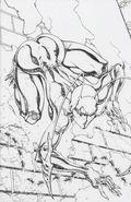 Ant (2004 1st Series Arcana) 1D