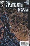 Human Race (2005) 4