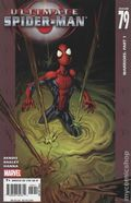 Ultimate Spider-Man (2000) 79