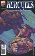 Hercules (2005 3rd Series Marvel) 2