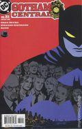 Gotham Central (2003) 31