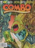 Combo (1994) 20U