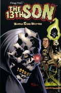 13th Son Worse Thing Waiting TPB (2007 Dark Horse) 1-1ST