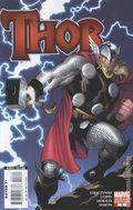 Thor (2007 3rd Series) 3B
