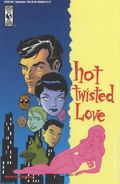 Hot Twisted Love (1999) 1