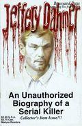 Jeffery Dahmer (1992) 0A