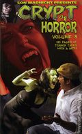 Crypt of Horror (2005-Present AC Comics) 3