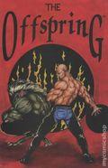 Offspring (1996) 1