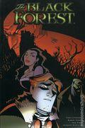 Black Forest GN (2004-2005 Image) 1-1ST