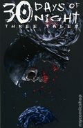 30 Days of Night Three Tales TPB (2006 IDW) 1-REP
