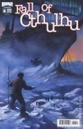 Fall of Cthulhu (2007) 6B