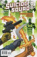 Suicide Squad (2007 3rd Series) 3