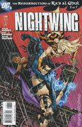 Nightwing (1996-2009) 138A