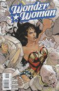 Wonder Woman (2006 3rd Series) 14A