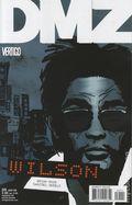 DMZ (2005) 25