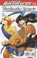 Marvel Adventures Fantastic Four (2005) 30