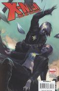 X-Men Die by the Sword (2007) 3