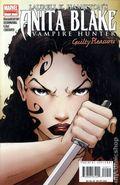 Anita Blake Vampire Hunter (2006) 9A