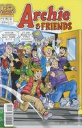 Archie and Friends (1991) 114