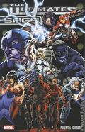 Ultimates Saga (2007) 0