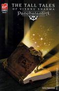 Tall Tales of Vishnu Sharma Panchatantra (2008) 1