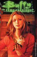 Buffy the Vampire Slayer (2007 Season 8) 4D