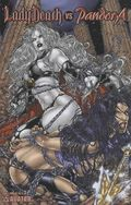 Lady Death vs. Pandora (2007) 1BONDAGE