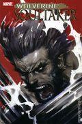 Wolverine Soultaker TPB (2005) 1-1ST