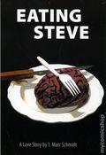 Eating Steve GN (2007) 1-1ST