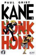 Kane (1994) 5B