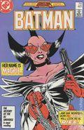 Batman (1940) 401MULTIPK