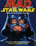 MAD About Star Wars SC (2007) 1-1ST