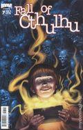 Fall of Cthulhu (2007) 7B
